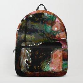 Gina Backpack