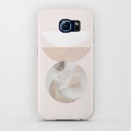 CL46 iPhone Case