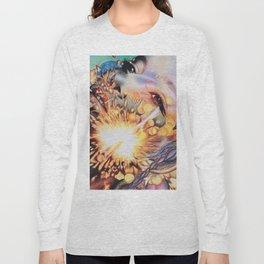Ignite Long Sleeve T-shirt