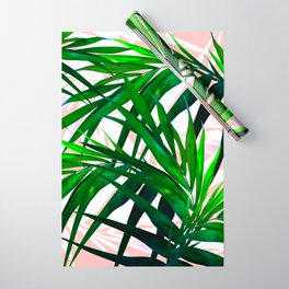 Dream paradise Wrapping Paper
