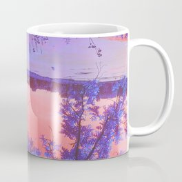 member summertime? Coffee Mug