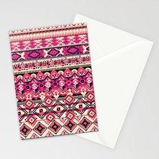 parttern Stationery Cards