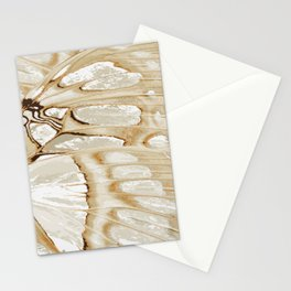 CLASSIC ONE – Wing Series Stationery Cards