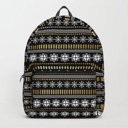 CHRISTMAS TREASURE Backpack