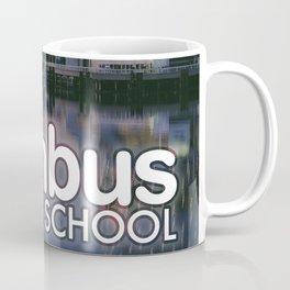 NIMBUS 2018 Coffee Mug