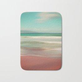 Ocean Dream IV Bath Mat