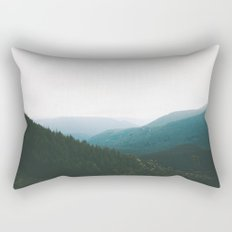 Oregon Rectangular Pillow