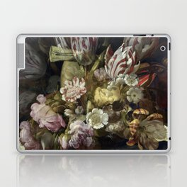 Digital Dutch 1  Laptop & iPad Skin