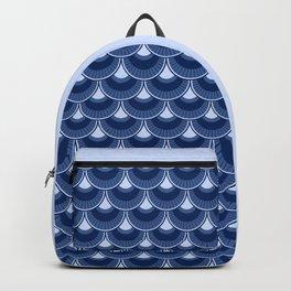 Koi Nobori Magoi Backpack