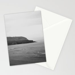 Lima Ocean Stationery Cards