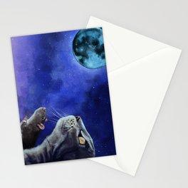 Friendship Stationery Cards