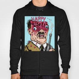 Happy 420 Hoody