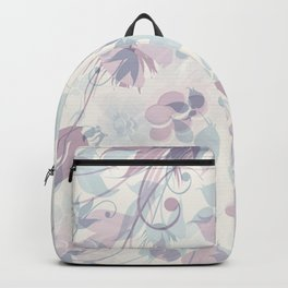 Abstract 203 Backpack