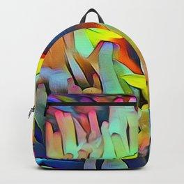 Vivid Backpack