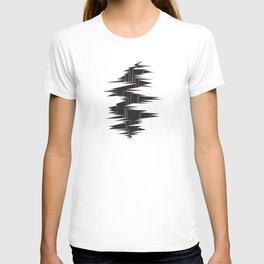 DIE FRAKTUR T-shirt
