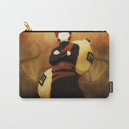 gara Carry-All Pouch