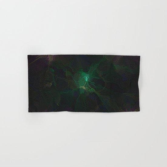 5 Stars 1.0 Hand & Bath Towel