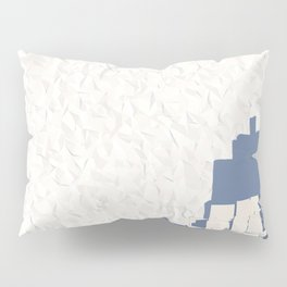 Obelisk Pillow Sham