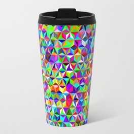 Bright Day Travel Mug