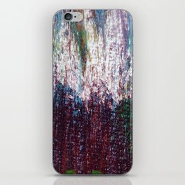 El Capitan , Yosemite 2 iPhone Skin