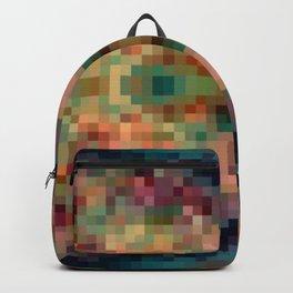 Pluson Backpack