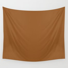 Colour Series #0058 Wall Tapestry