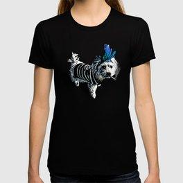 Puppy Punk T-shirt
