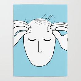 ASL Teach Poster