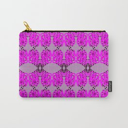 Pretty little Thing Carry-All Pouch