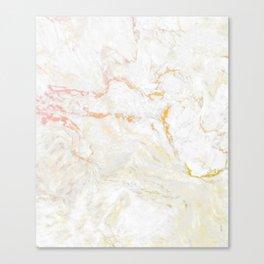 Dust 2 Canvas Print
