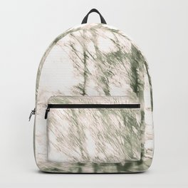 Windy Woods Backpack