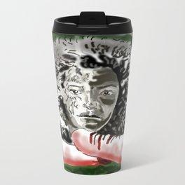 Rosa 2 Travel Mug