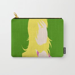 Hoshii Miki (The Idolmaster) Carry-All Pouch