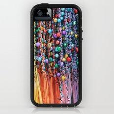 Ribbon & Bells Adventure Case iPhone (5, 5s)
