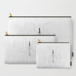 Mosquito Carry-All Pouch