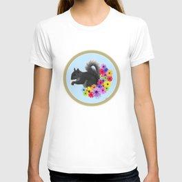 Daisies anyone? T-shirt