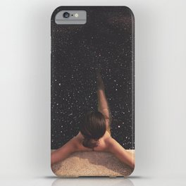 Holynight iPhone Case