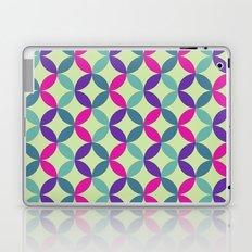 Color Switch II Laptop & iPad Skin