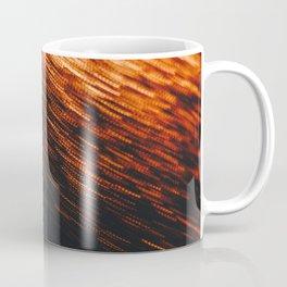 Blink of an Eye Coffee Mug