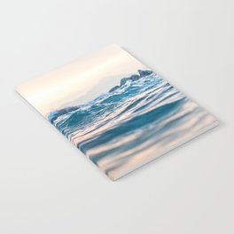 Bring me the horizons Notebook