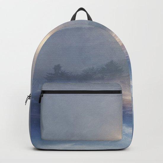 Melancholia Backpack