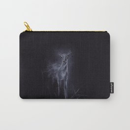 Always (Severus's Patronus) Carry-All Pouch