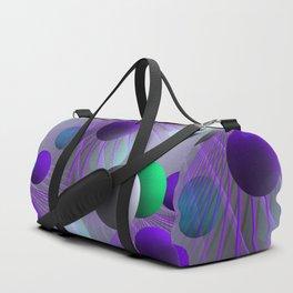 funny balls -02- Duffle Bag