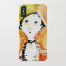 COLETTE iPhone X Slim Case