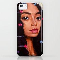 358 Slim Case iPhone 5c