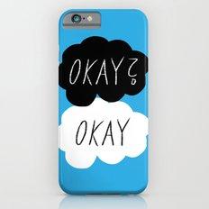 Okay? Okay Slim Case iPhone 6s