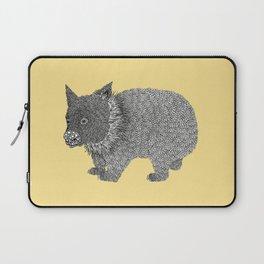 Little Wombat Laptop Sleeve