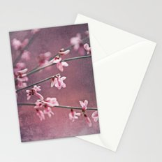 ginster Stationery Cards