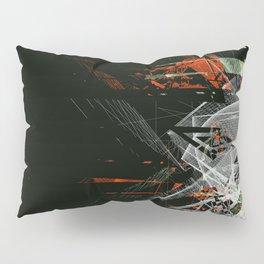 10417 Pillow Sham