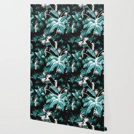Birds-THE NATURE'S HEARTS Wallpaper